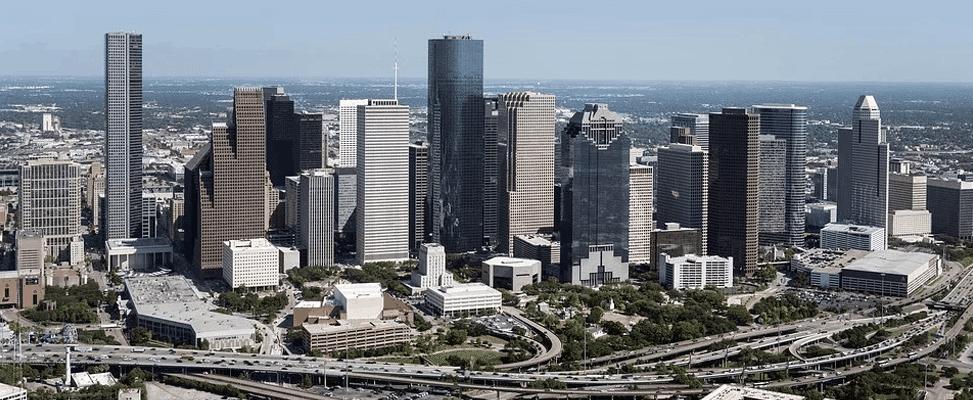 Houston Security Company